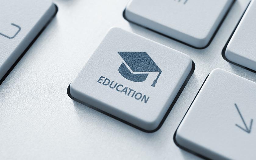 Zašto online akademija - prednosti učenja putem interneta