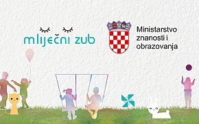 Ministarstvo znanosti i obrazovanja preporučuje Online pedagošku akademiju2021/2022