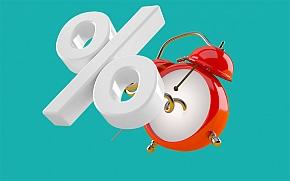 Iskoristite 10% popusta za sudjelovanje na Online pedagoškoj akademiji!