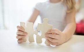 Kako odgojiti emocionalno inteligentno dijete?