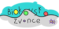 Dječji vrtić Biokovsko zvonce