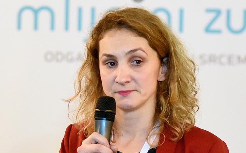 Marija Cukon