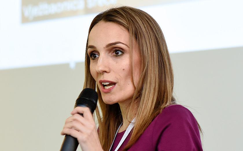 Tamara Vučković