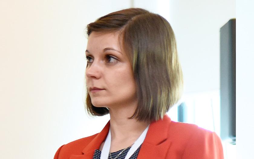 Morena Šuk