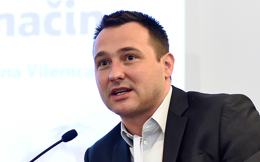 Bruno Šimleša
