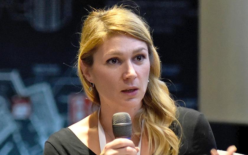 Sanja Sharairi