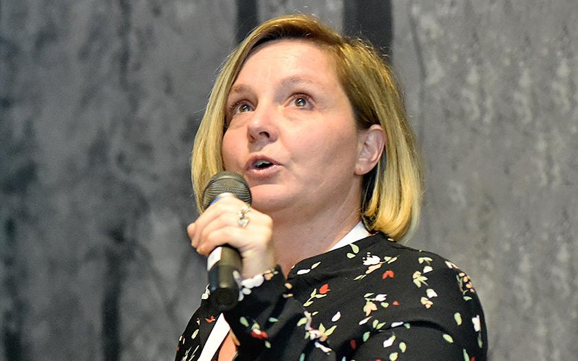 Suzana Kovačić