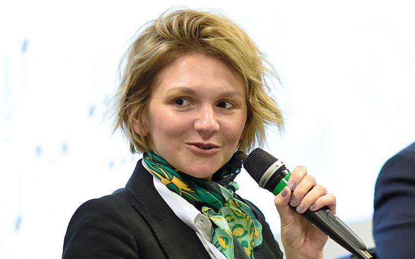 Manuela Šola