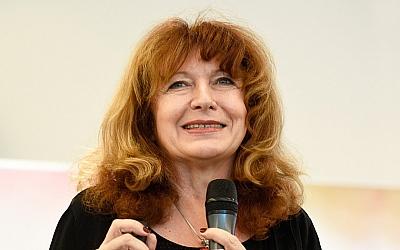 dr.sc. Dubravka Miljković