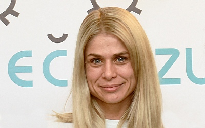 Ana Vilenica