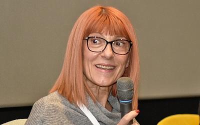 Marina Karavanić