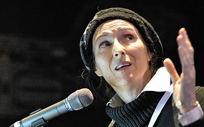 Renata Kubelka
