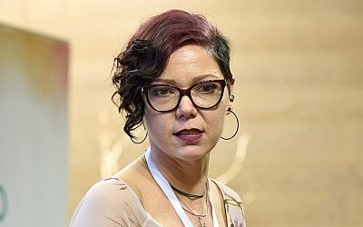 Petra Matković