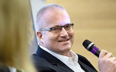 dr. Zoran Bahtijarević