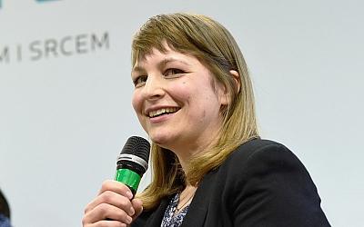 Tatjana Gjurković