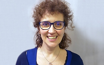 prof. Tanja Sever