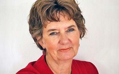 dr.sc. Ivana Visković