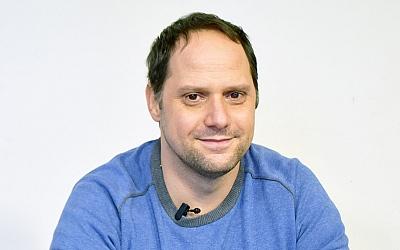 Bojan Branisavljević