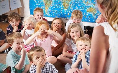 Izazovi suradnje u doba modernog roditeljstva