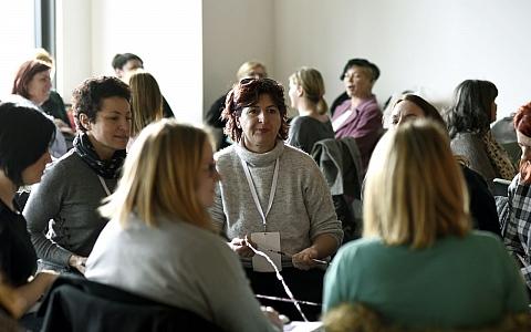 Kako komunicirati s djecom novog doba - Radionica - Radionica 3: Važnost razvoja samopouzdanja kod djece