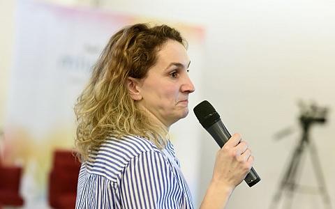 Kako komunicirati s djecom novog doba - Radionica - Radionica 7: Kockicu po kockicu - gradimo autoritet
