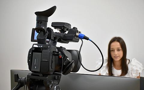 Ana Raguž - Online pedagoška akademija Mliječni zub 2020