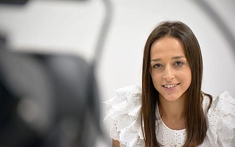 Online pedagoška akademija Mliječni zub - Online predavanje - Što je psihološka otpornost djece - možemo li i trebamo li je jačati?