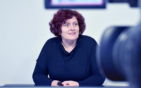 doc. dr. sc. Adrijana Višnjić Jevtić - Online pedagoška akademija Mliječni zub 2020
