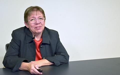 Ksenija Benaković - Online pedagoška akademija Mliječni zub 2020