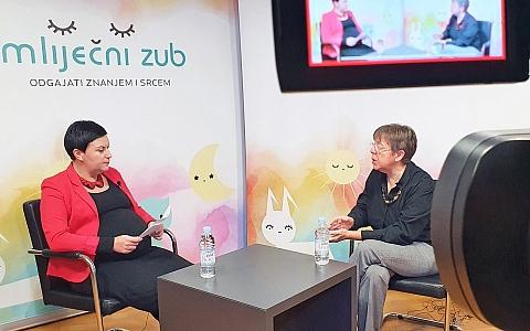 Online pedagoška akademija 2020/2021 - Q&A - Odgovori na pitanja polaznika