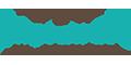 Online pedagoška akademija Mliječni zub