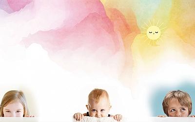 Kako komunicirati s djecom novog doba
